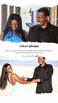 Ebere & Raphael's love story is a case of divine love Love Story, Real Weddings, Invitation, Invitations, Reception Card