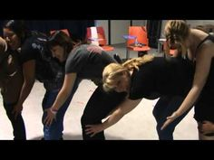 Danza 27 TODO EL MUNDO EN ESTA FIESTA - YouTube Club, Youtube, Videos, Dogs, Couple, Nursery Rhymes, Team Building Games, Camp Songs, Group Dynamics