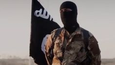 Yochanan Visser Islamic State in Libya published a new video last weekend with rare images of the battle in Libya that contained a chilling threat against Italy — and a surprising announcement about ISIS leader al-Baghdadi. Allen West, Muslim Brotherhood, Rare Images, Busa, Our Country, Barack Obama, The Expanse, Christianity, Persona