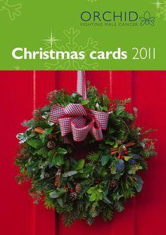 Cheap Personalized Christmas Cards | Xmas Cards | Pinterest | Xmas ...