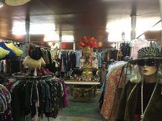 #vintage #clothingstore #slc #downtown #saltlakecity #thrift