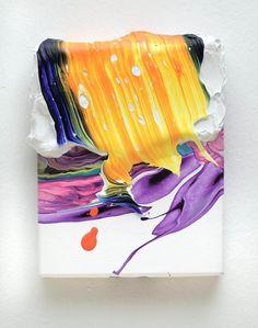 essentiell: CASAL SOLLERIC by YAGO HORTAL