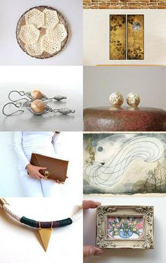 Dream by maya ben cohen on Etsy--Pinned with TreasuryPin.com