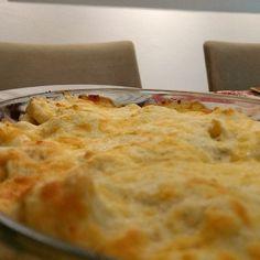 Couve flor no forno gratinada com queijo para começar bem a semana . Para mais 23 receitas low-carb grátis acesse o link da minha bio ( http://ift.tt/29YBk7P ) . . #senhortanquinho #paleo #paleobrasil #primal #lowcarb #lchf #semgluten #semlactose #cetogenica #keto #atkins #dieta #emagrecer #vidalowcarb #paleobr #comidadeverdade #saude #fit #fitness #estilodevida #lowcarbdieta #menoscarboidratos #baixocarbo #dietalchf #lchbrasil #dietalowcarb