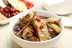 Time-Saving Crock Pot Recipes for Low-carb Dieters Learn Chinese Online, Asian Pork, Herbalife Nutrition, Lchf, Food Hacks, Crockpot Recipes, Healthy Living, Low Carb, Tasty