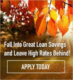 Southern Federal Credit Union - In Your Best Interest
