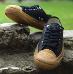buy \u003e converse jack purcell otr, Up to