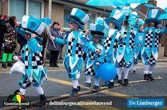 foto.limburger.nl media 35212 foto-vastelaovend-2017-fotowedstrijd-noord-limburg-venlo-carnavalszondag-karin-de-jonge-2017-02-27-3.jpg?quality=80