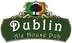 Irish Pub and Restaurant, Food, Entertainment, Beer, Steel Tip Darts, Foosball, Micro Brews, Craft Beers, Imports, Dublin Ale House Pub, Cape Coral FL