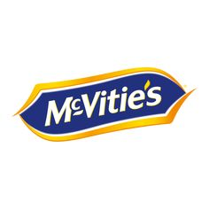 Find all you need to know about McVitie's. From the history of McVitie's, our products and much more. See our wide range of biscuits and delicious cakes.