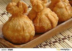 Muffin, Menu, Bread, Cheese, Breakfast, Menu Board Design, Morning Coffee, Brot, Muffins
