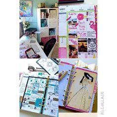 FayLynn @my_marvelous_life Instagram photos | Websta (Webstagram)