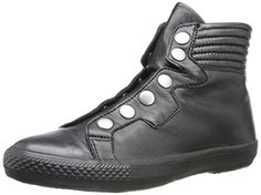 Ash Women's Vespa Fashion Sneaker,Black/Black,41 EU/11 M US by Ash Take for me to see Ash Women's Vespa Fashion Sneaker,Black/Black,41 EU/11 M US Review You are able to buy any products and Ash Women's Vespa Fashion Sneaker,Black/Black,41 EU/11 M US at the Best Price Online with Secure Transaction . We include the simply site that …