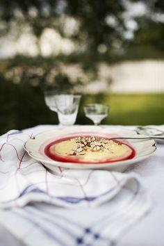 Recept på finklimp hittar du här: http://martha.fi/sv/radgivning/recept/view-93381-5043