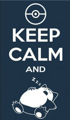 Sleep? Aint nobody got time for that when!