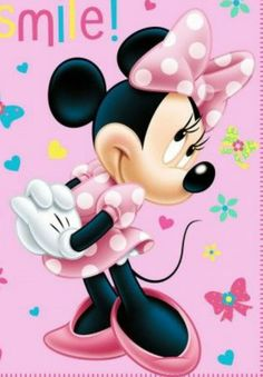 Minnie Mouse Images, Disney Mouse, Mickey Minnie Mouse, Gata Marie, Cellphone Wallpaper, Gaia, Cartoon Characters, Biscuit, Kitchen