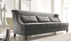 Richmond Bedding / Диваны / Мебель для дома