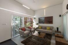 Galería de Muro Respiratorio / LIJO.RENY Architects - 27