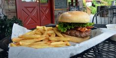 """""""They taste better than any burger from any fast food joint. The staff are very pleasant as well."""" - A. Webb Google https://www.applevalleycountrystore.com/townsend-tn-restaurant#utm_sguid=166342,7af39553-62a8-2772-4e8a-7383d0979d22"""