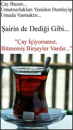 Mercedes S320, Turkish Kitchen, Karma, Tea Time, Shot Glass, Drinks, Tableware, Reading, Drinking