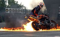 Awesome Motorcycles..Great pics! www.motorbikestunt.co.uk