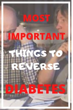 reverse your diabetes easy way at home diabetes Losing Weight Tips, Weight Loss Tips, How To Lose Weight Fast, Weight Loss Plans, Best Weight Loss, Type 1, Diabetes, How To Plan, Easy
