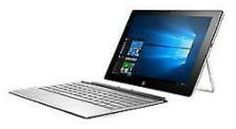 "HP 12"" Spectre X2 12-a001dx Detachable 2-in-1 Laptop, 128GB SSD (LIKE-NEW): Get it for $429.99 (was $799.99) #coupons #discounts"