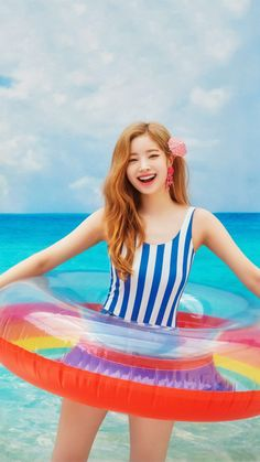 Read ☆Which Dahyun are you? ☆ from the story Twice Zodiacs by wolfprimrose with 55 reads. zodiac, twice, twicezodiac. Aries - You are cheerful Dahyun! Nayeon, K Pop, Kpop Girl Groups, Korean Girl Groups, Kpop Girls, Twice Chaeyoung, Oppa Gangnam Style, Twice Album, Warner Music