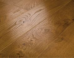 Broadleaf Rich Oak Flooring is a luxuriant nut brown wood floor that adds a touch of grandeur to any room. Perfect for a touch of period glamour or traditional style. Call 01269 851 910 for more information or visit our website, Oak Flooring, Hardwood Floors, Brown Wood, Commercial Interiors, Real Wood, Plank, Period, Stuff To Buy, Glamour