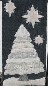 Best 25+ Wool applique ideas on Pinterest | Wool applique patterns, Felt applique and Penny rugs