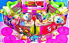 Photo Gallery Sneakers #ryanjasterina #travel #fashiondesigner #perfection #parisfashionweek #ladygaga #armani #BoraBora #アステライナ #モデル #annawintour #gigihadid #nylonjapan #ellejapan #queenelizabeth #nhk #日本テレビ #ヒルズ族 #MYMODE #東京モード学園 #国会議員 #芸能人 #電通 #vogue #parisfashionweek Lashes @nubounsom @jeffreestarcosmetics Coat @isolatedheroes @marcbeauty @marcjacobs @themarcjacobs #castmemarc