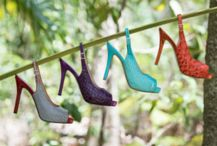 Scarletto's have been creating comfortable, yet fashionable womens shoes since Don't put up with uncomfortable work footwear any longer! Shoe Sale, Comfortable Shoes, Shoes Online, Australia, Heels, Label, Women, Spring, Style