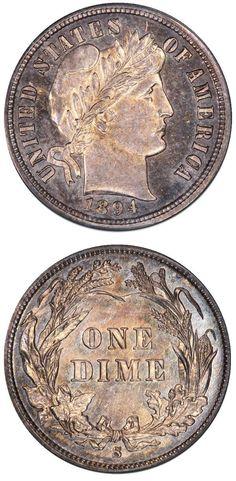 Penny 1933 Year Xfau In Short Supply Steady Australia Coin