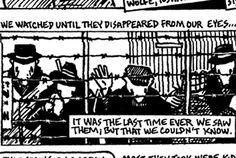 Art Spiegelman Maus Vol. A Survivor's Tale Published by Pantheon Books (Random House) Random Panel Bd Comics, Free Comics, Art Spiegelman Maus, Book Club Books, Good Books, Bd Art, Shakespeare And Company, Graphic Novel Art, Free Comic Books