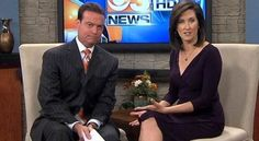 Dave Benton wcia | Home » Entertainment » Dave Benton, WCIA TV anchorman in Champaign ... doctors explained to him that his brain tumor is too large for surgery or radiation.
