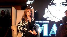 Conferencia Mame - Fotos - Comunidad de Verónica Castro