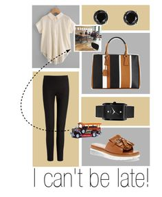 Designer Clothes, Shoes & Bags for Women Jeepney, Joseph, Prada, Shoe Bag, Polyvore, Stuff To Buy, Accessories, Shopping, Collection