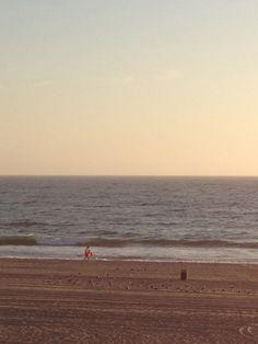 end of day via Beach City Lifestyle