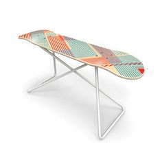 WHAM! SKATE BENCH No. 1 White, $225, now featured on Fab.