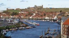 whitby images - Google Search