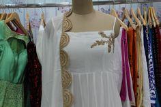 Suits, Blouse, Tops, Design, Women, Fashion, Moda, Fashion Styles