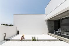 滋賀で活動する建築家の木村浩一サイト::: FORM / Kouichi Kimura Architects ::: フォルム・木村浩一建築研究所