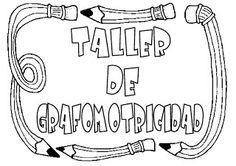 MI PEQUEÑO MUNDO: TALLER DE GRAFO