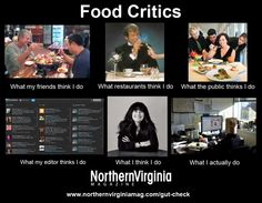 Someone in our office made this. The last pic is actually of our food editor at his/her desk.