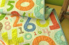stitchindye    http://www.flickr.com/photos/stitchindye/Modern Quilts