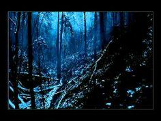 Anne Clark Our Darkness original 1984 High - YouTube