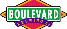 "Boulevard founder on Duvel Moortgat deal: ""We don't want to change our wholesaler networks"""