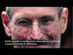 Tributo a Steve Jobs [ Italiano ]