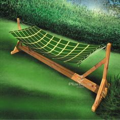 Comment fabriquer son support      hamac en bois   Pinterest     Comment fabriquer son support      hamac en bois   Pinterest   Construction   Hammock stand and Wood projects