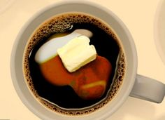 19 coffee facts you NEED to know.  Love these tips!! Pinning for my addiction